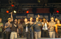 Stadtfest 2011